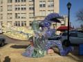 Travel St. Louis: Best Kept Secrets
