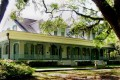 Chloe and the Haunting of Myrtles Plantation