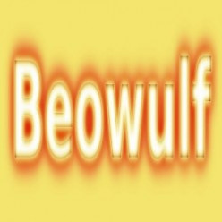 Beowulf - The Summary of Great Anglo Saxon epic.