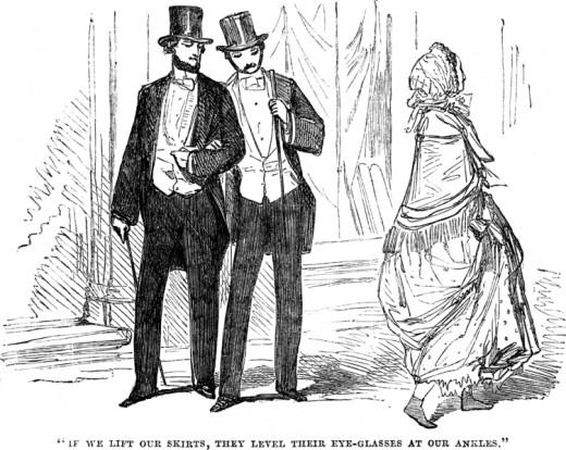 Victorian gambling regulation act