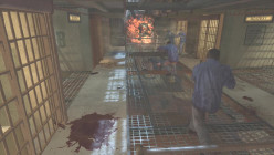 Cell Blocks, Grief Mode (MOTD, Alcatraz) - Call of Duty, Black Ops 2, Zombies