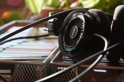 Best Headphones to Buy per Price Range