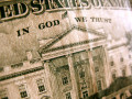 Is the United States One Nation Under God?