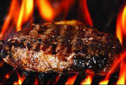 Grilling Recipe:  Marinate Beef with Beer
