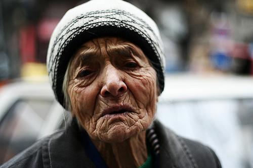 Age of Sad II from Maria Popova  flickr.com