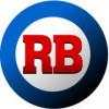RetBranche profile image