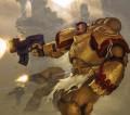 Warhammer 40K Faction Analysis