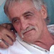Wp Neeley profile image