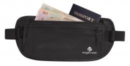 Undercover money belt