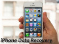 Two Best iPhone Data Recovery Software you can rely upon.