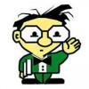 aidendavis profile image
