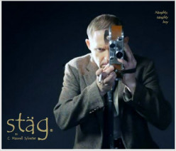 Underground Film Review: 'Stag' (2012)
