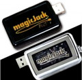 MagicJack & MagicJack Plus Compare & Review: Is It Right for You?