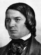 Schumann