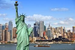 Where would I go in America