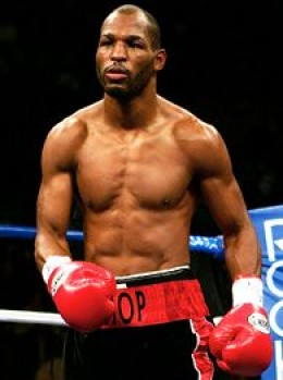 the life and boxing career of roy jones jr Roy jones jr is set to retire after his fight against scott sigmon on thursday, feb  8 we take a  the greatness of roy jones jr's boxing legacy and career   gettin' hurt or dyin' might've been better than the life i was livin'.