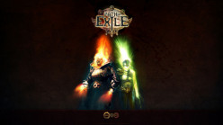 5 Reasons to Play Path of Exile Over Diablo 3