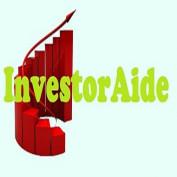 Investor Aide profile image