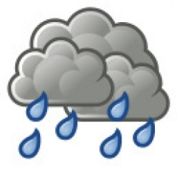 What is your favorite song about rain, wind, and/or storms?