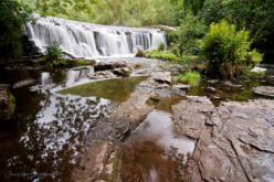 Peak District National Park in Derbyshire UK  Gorgeous Photos That Will Inspire You to Visit