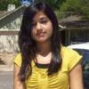Tanvi Vyas profile image
