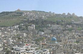 275px-Nablus_panorama-cropped.jpg
