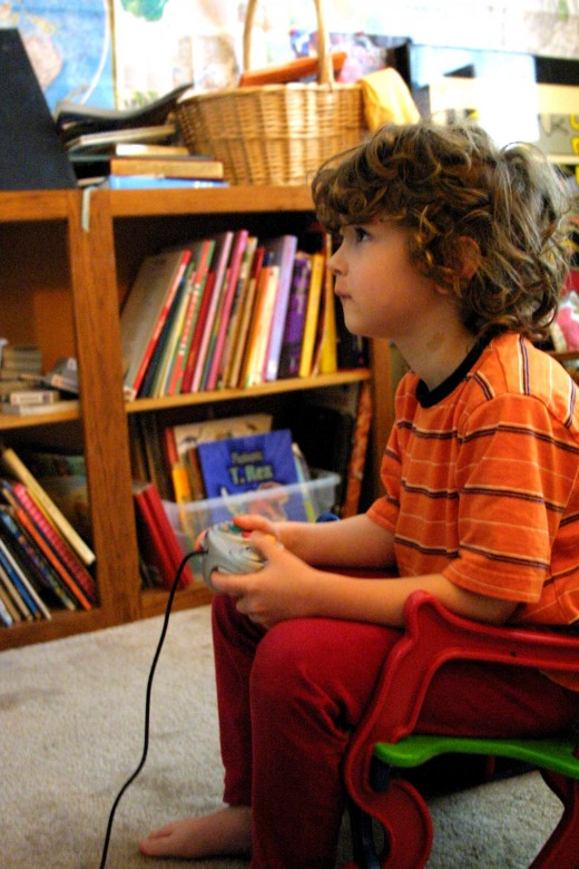 how to overcome game addiction Overcome gaming addiction online gaming as a hobby may seem harmless  enough, but have you ever stopped to add up how many hours in.