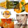 Health Benefits of Oranges for Natural Well-being