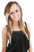 Best Synthetic Hair Extensions
