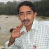 vdhk profile image
