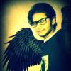 mianrazi profile image