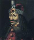 Vlad the Impaler