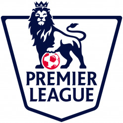 EPL Season Preview: Teams #1-10