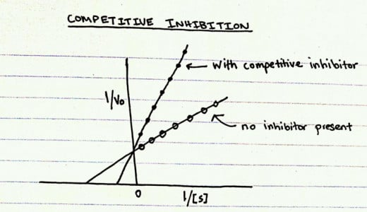 Inhibitors include negative thinking and attitudes. Fewer inhibitors make the climb upward easier with less steepness.