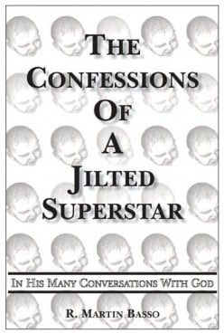 JILTED SUPERSTAR: Part 11