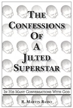 JILTED SUPERSTAR: Part 12