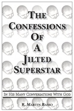 JILTED SUPERSTAR: Part 16