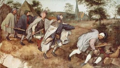 375px-Pieter_Bruegel_d._Ä._025