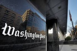 On the Sale of the Washington Post