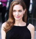 Top Ten Movies of Angelina Jolie