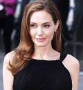 Top Ten Movies of Angelina Jolie
