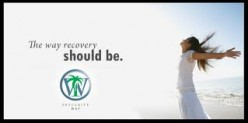 Christian Drug Rehabilitation Center: A Positive Option For Overcoming Adictions