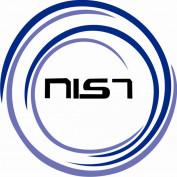 nist123 profile image