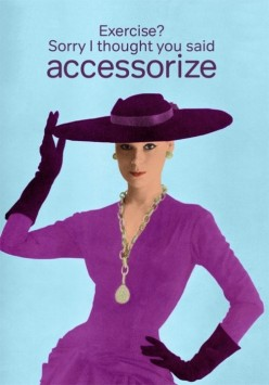 5 Hot Accessories that will make you STAND OUT from the Crowd