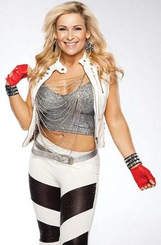 Natalya