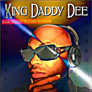 http://www.audiosparx.com/KingDaddyDee