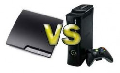 Which consoles the best, PS3 or Xbox 360?