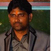 ArjunSingh84 profile image