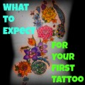 Do Tattoos Really Hurt? What to Expect for Your First Tattoo