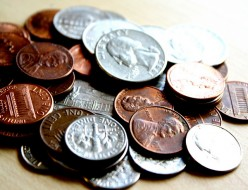What You 'Need' To Make Money On Hubpages
